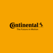 Continental Claim - Let your ideas shape the future